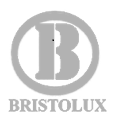 Bristolux a Trademark by company vakil CA, CS and Lawyer