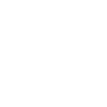 Company Vakil Guarantee for Trademark Public Search and Company Name Search