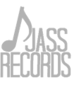 Jass Records a Brand application by Company Vakil Experts like Advocates, CA 's and CS