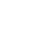 Lowest price in India with MCA Company Name Search and Trademark Public Search tool