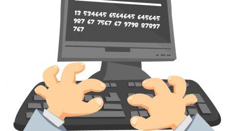 All you need to know about ITR-1 – Sahaj