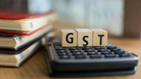A Guide On GST and Anti-profiteering