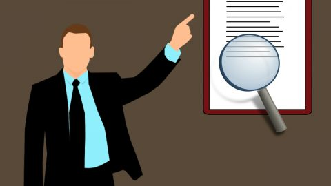 Guide to Company auditor's report order (CARO) 2016
