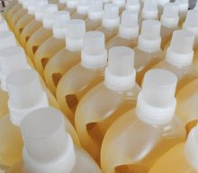 Guide to start Detergent manufacturing company in India