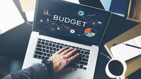 Budget 2017 Highlights