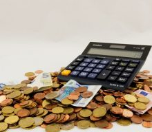 A Guide On Amortization of preliminary expenses