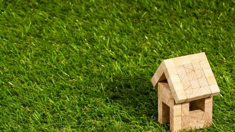 DDA Flats Housing Scheme-2018