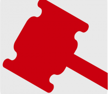 Guide to draft a Legal Notice