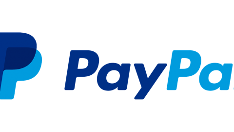 Guide to Create an Indian PayPal Account.