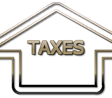 Deferred tax Asset and Deferred tax Liability