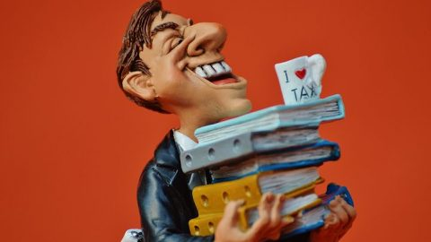 GST anti profiteering