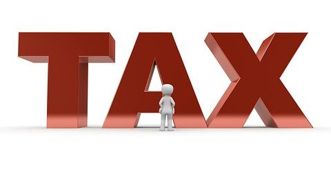 Guide On Deferred tax Asset and Deferred tax Liability