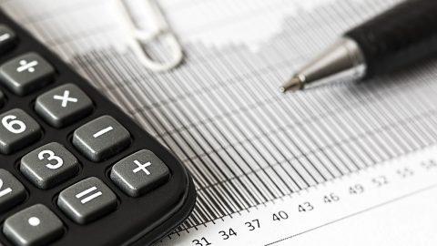 Education Loan EMI Calculator