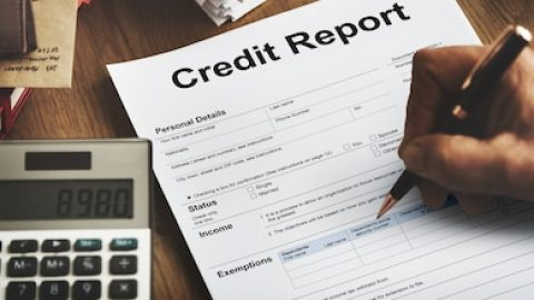 What is Letter of Credit?