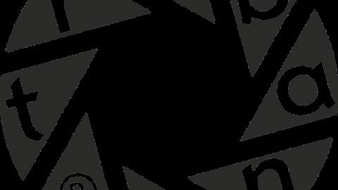 Understanding Trademark Symbol