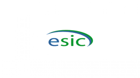 ESIC and the Advantages of Registering