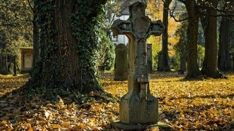 DEATH CERTIFICATES ANDHRA PRADESH PROCEDURES