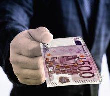 Retrenchment Compensation