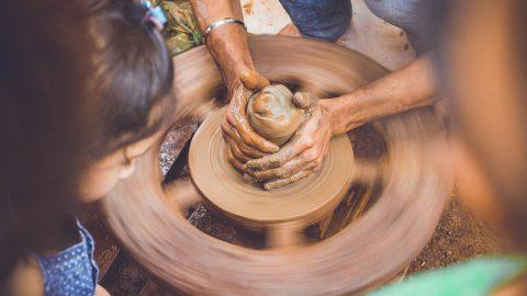 PMKVY (Pradhan Mantri Kaushal Vikas Yojana)