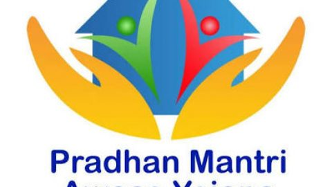 Pradhan Mantri Awas Yojana (PMAY)