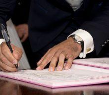 LEGAL HEIR CERTIFICATES ANDHRA PRADESH