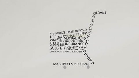 Article on Service TaxApplicability