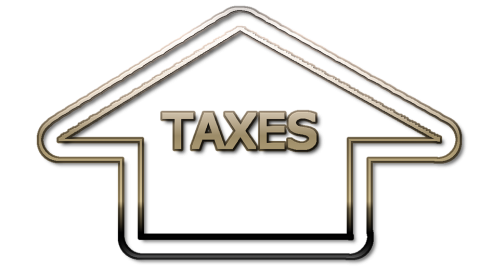 STT: Securities Transaction Tax and All Related Information
