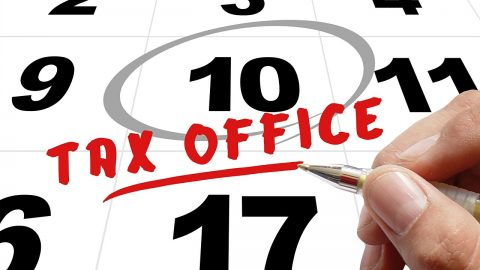 Due Dates for the Service Tax Payment