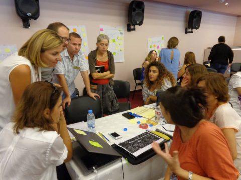 Social Entrepreneurship & its Benefits