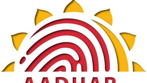 Linking Aadhar Card to Ration Card