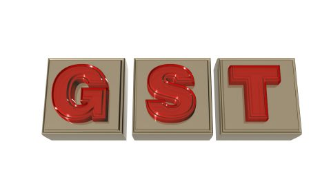 What and How of GSTR3B