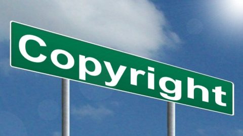 Difference between Copyright and Patent and Trademark
