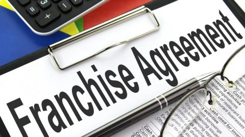 Franchise Business Pros and Cons