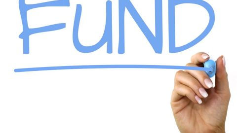 Transfer of PF Funds