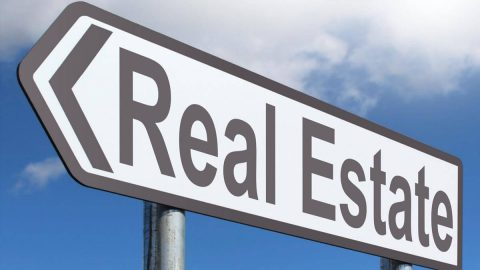 Functions of RERA