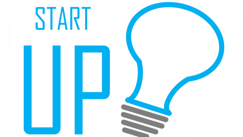 """Introduction of Indian scheme, """"startup India"""""""