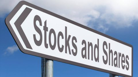 Blue Chip Stocks