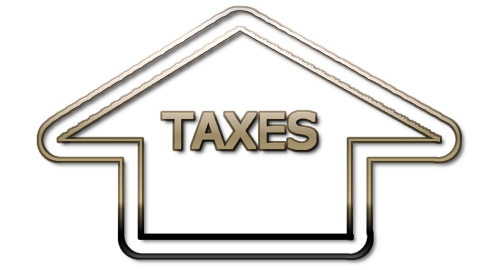 Section 87A – Income Tax
