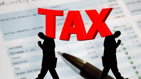 Perquisites under the Income Tax Act